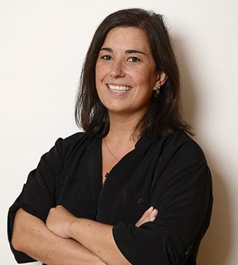 Inés López Pais