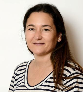 Laura González Jareño