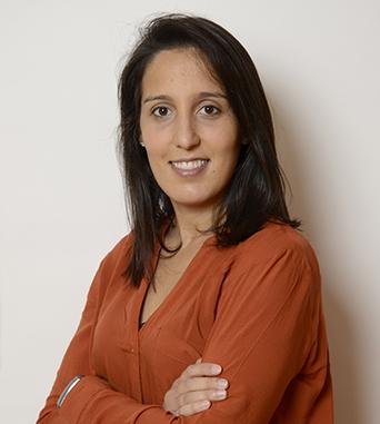 Laura Gándara Insua