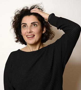 Marigel López Martínez