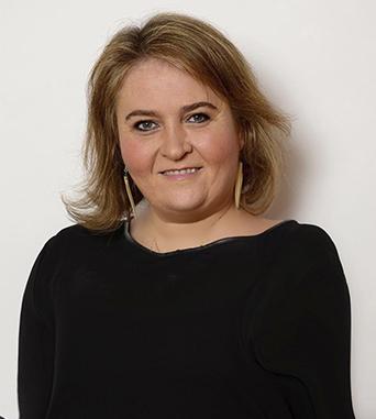 Marisol García Penalta