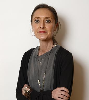 Marta Ibáñez Pascual