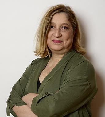 Montse Triñanes Rodríguez