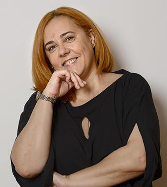 Rita González Fernández
