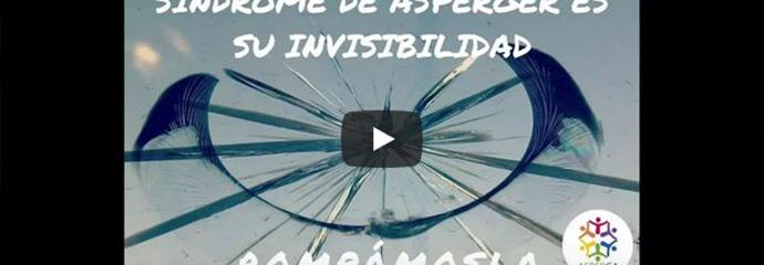 """""""PARA MÍ UNA BARRERA ES…"""" (VÍDEO 2)"""