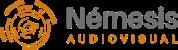 Némesis Audiovisual Creaciones