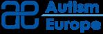 Autismo Europa